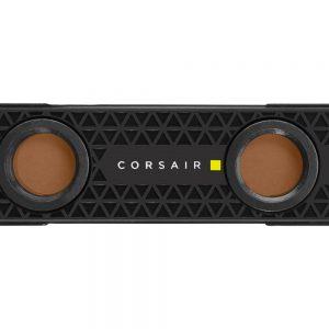 Corsair MP600 Pro Hydro X Edition SSD, 2TB, PCIe 4.0, M.2