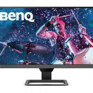 BenQ EW2780Q monitor