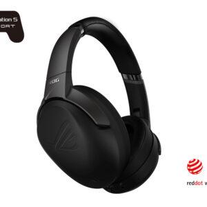 ASUS ROG STRIX GO BT, bežične slušalice