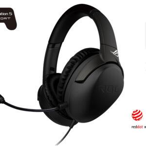 ASUS ROG STRIX GO USB-C slušalice