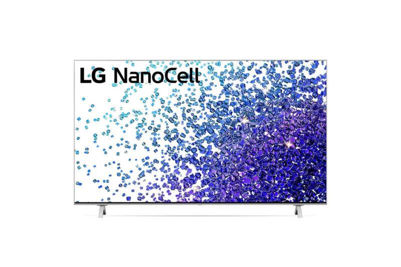 LG 55NANO773PA televizor