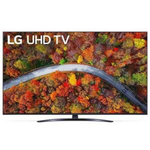 LG 55UP81003LA televizor