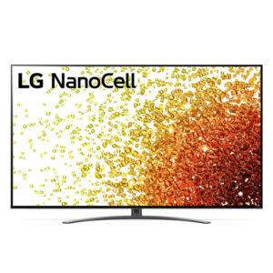 LG 65NANO913PA televizor, UHD, Smart TV, Wi-Fi