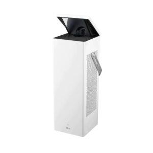 LG HU80KSW projektor
