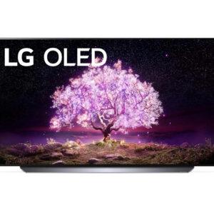 LG OLED48C11LB televizor