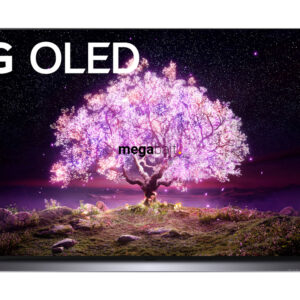 LG OLED55C11LB televizor
