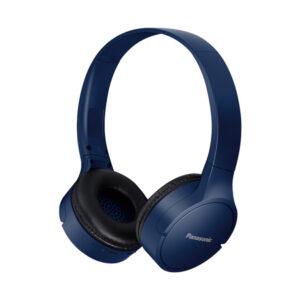 PANASONIC RB-HF420BE-A plave, bežične slušalice