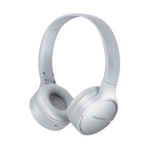 PANASONIC RB-HF420BE-W bijele, bežične slušalice