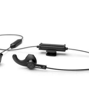 PHILIPS TAA3206BK/00, bežične slušalice
