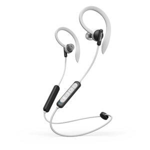 PHILIPS TAA4205BK/00, bežične slušalice