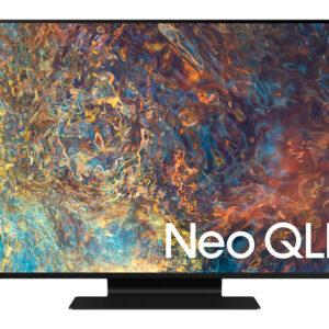 SAMSUNG Neo QLED QE65QN90AATXXH televizor