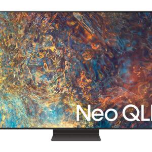 SAMSUNG NEO QE65QN95AATXXH televizor