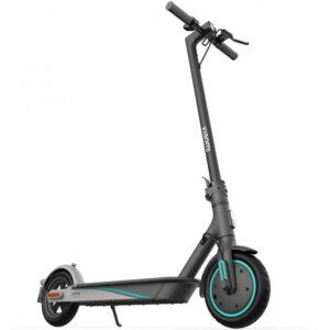 Xiaomi Mi Electric Scooter Pro 2 Mercedes-AMG Petronas F1 Team Edition, električni romobil