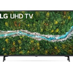 LG 43UP77003LB televizor,