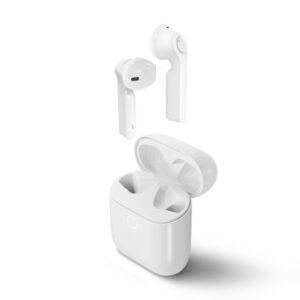 PANASONIC RZ-B100WDE-W bijele, bežične slušalice