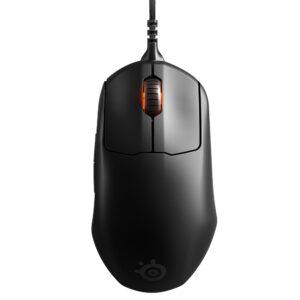 SteelSeries Prime Gaming, žični miš