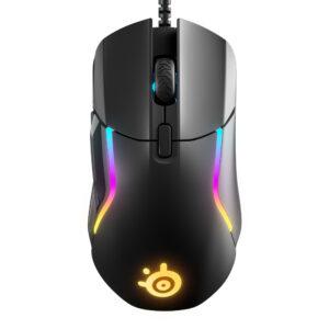 SteelSeries Rival 5, žični miš